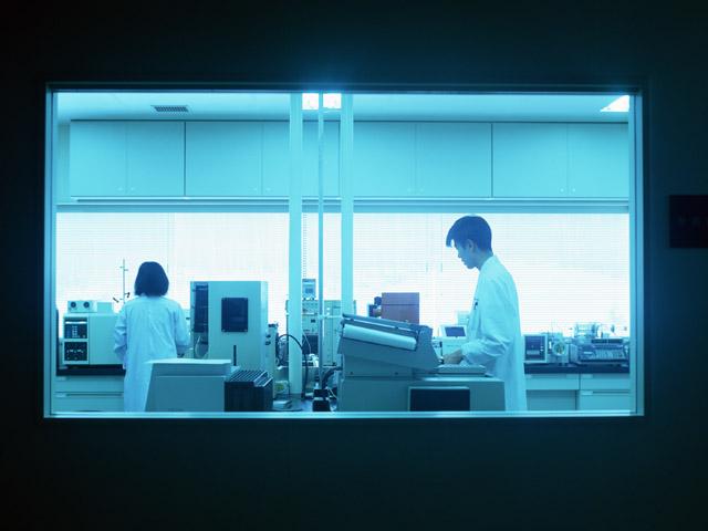 実験室_CF161_L