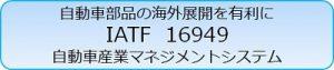 iatf19646